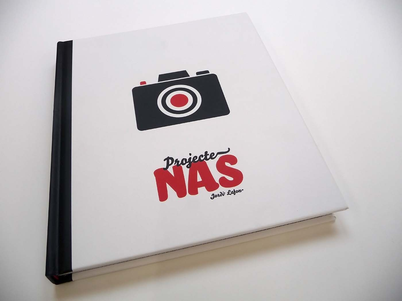 Jordi Lafon - Projecte Nas - 01
