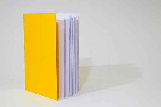 la-llibreta-groga-jordi-lafon-ebarrat-2018-0-2
