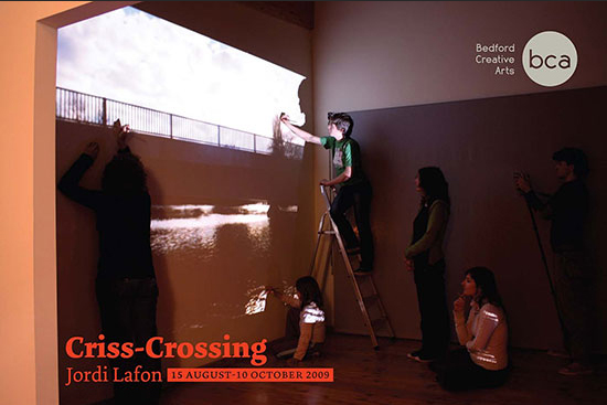 criss-crossing-bca-gallery-bedford-jordi-lafon-0