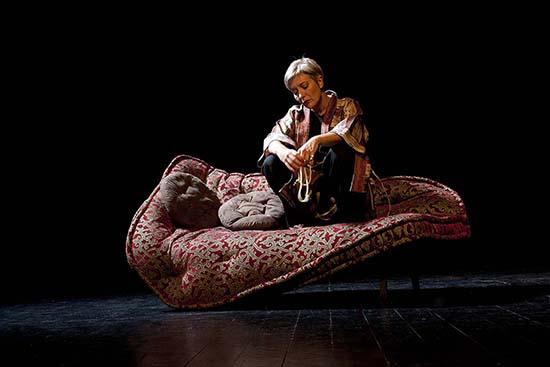 Jordi-Lafon-Teatre-Allau-08